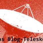 Blog-Teleskop #63