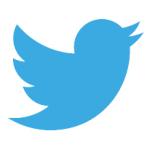 Twitters Zwei-Stufen-Anmeldung löst das Problem nicht