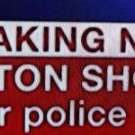 """Die Nutzung von Twitter bei """"Breaking News"""""""