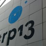 re:publica 2013 – ein Rückblick auf die #rp13