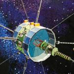 ISEE-3 Reboot Project: Crowdfunding-Ziel erreicht