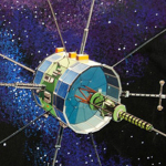 ISEE-3 Reboot Project: Ein Erfolg, aber anders, als gedacht