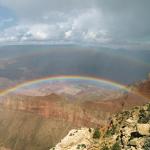 Grand Canyon. © Tanja BannerGrand Canyon. © Tanja BannerGrand Canyon. © Tanja Banner