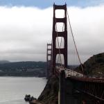 San Francisco. © Tanja Banner