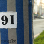 Mitten unter uns – Erinnerung an die KZ-Außenstelle Adlerwerke/Katzbach in Frankfurt
