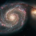 """""""Hubble"""" wird diesen Monat 25 – happy birthday!"""