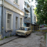 Varna. © Tanja Banner