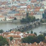 Prag-Fotos