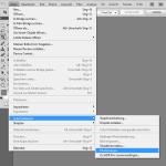 Tutorial: Panorama erstellen mit Photoshop CS5