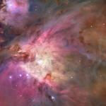 Faszination Astronomie und Raumfahrt