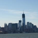 Es wird konkret: USA-Reise, die Zweite