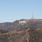 US-Westküste: Los Angeles, Las Vegas, Hoover Dam (Teil 1)